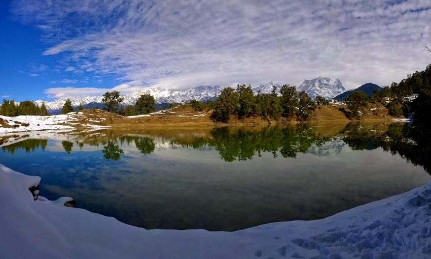 deoria-tal-in-uttrakhand