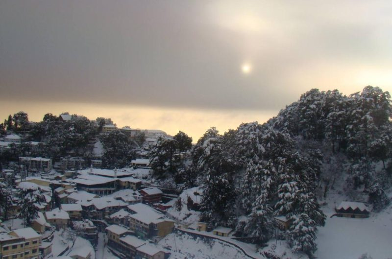 mussoorie-indianable