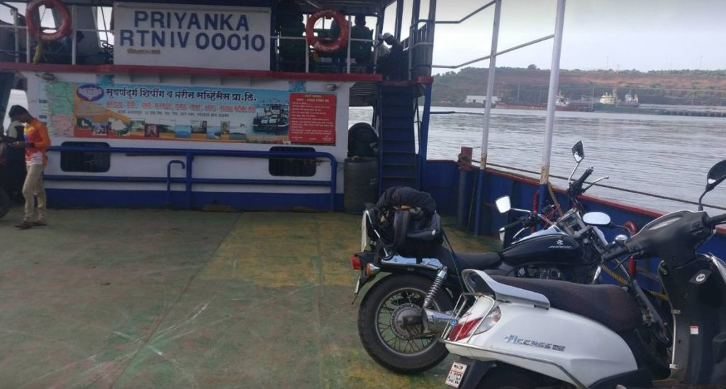 Pune-to-goa-coastal-route-ferry-to-jaigad