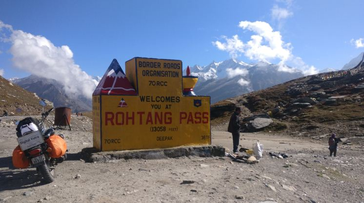 Rohtang-Pass-Nishant-Srivastava